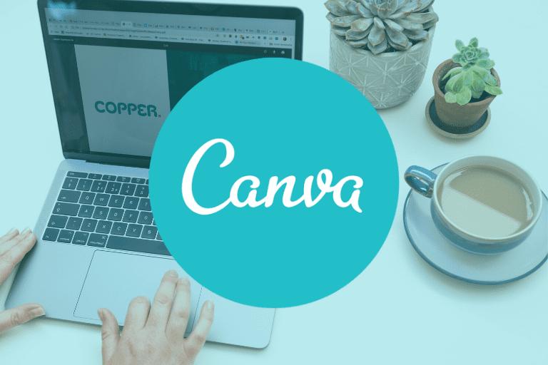 Canva là gì? Tại sao nên sử dụng Canva Pro?
