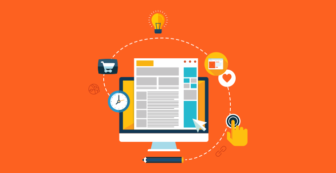 Marketing Retaggeting - xu hướng marketing online 2021