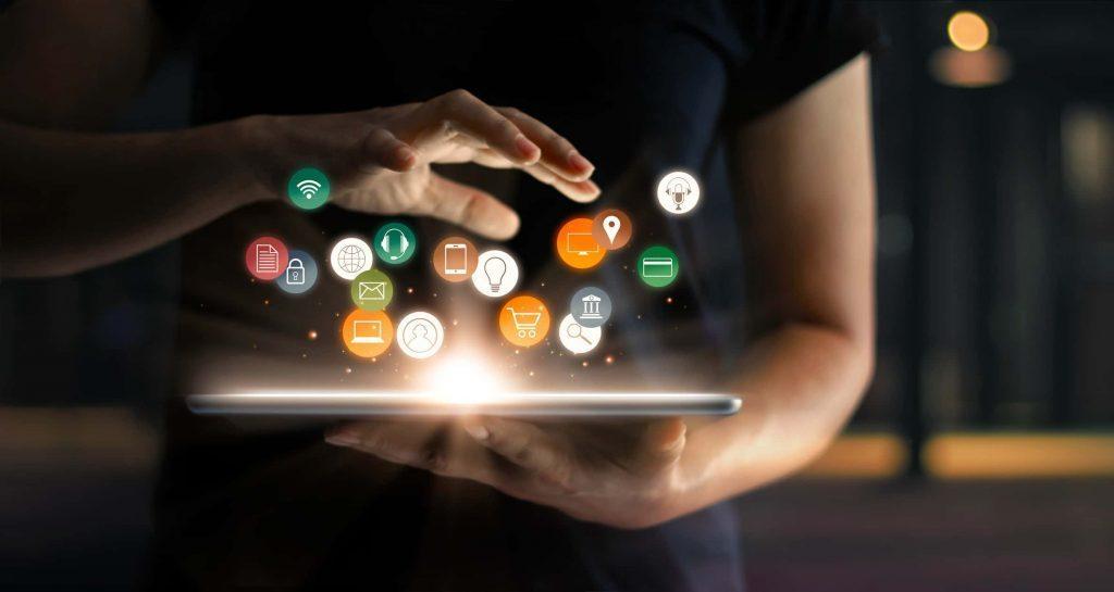 5 xu hướng Affiliate Marketing-Tiếp thị liên kết