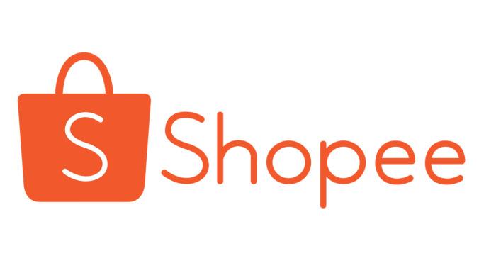 Có Nên Tạo Website Bán Hàng Khi Đã Bán Hàng Tốt Trên Lazada, Tiki, Shopee Không?