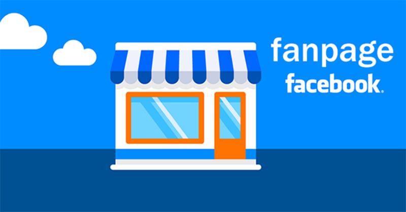 Facebook Marketing là gì ?