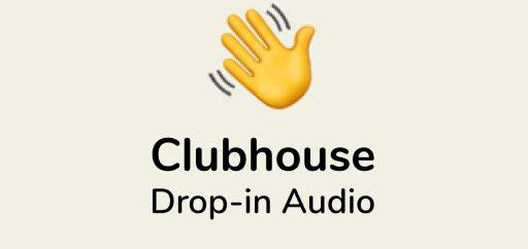 Clubhouse Liệu Có Phải Là Mạng Xã Hội Tiếp Theo Dành Cho Các Marketer