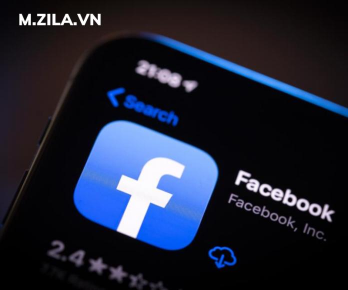 Khắc Phục Lỗi Facebook Không Gửi Mã Xác Nhận Về Điện Thoại Và Email