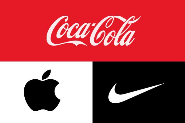 logo Đơn giản là vĩnh cửu