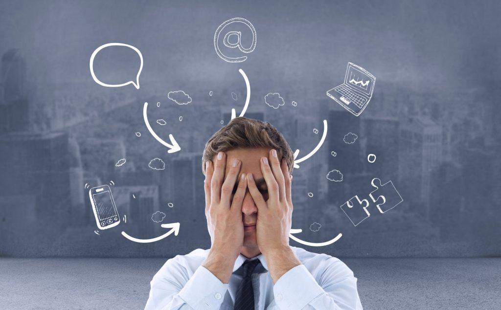 Bạn sẽ giải quyết vấn đề gì cho (các) khách hàng của mình