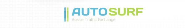 autosurf.com.au