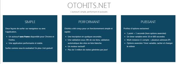 otohits.net