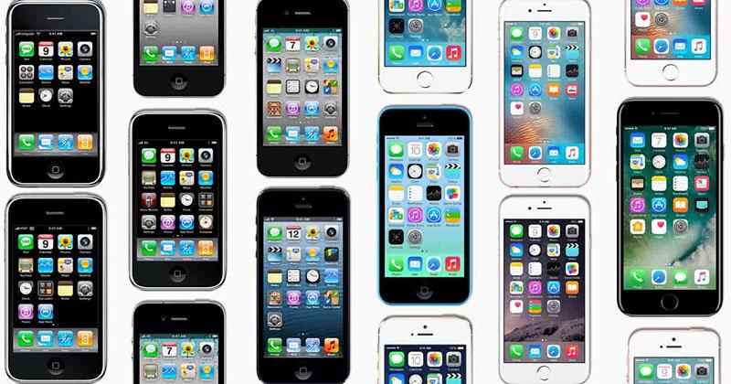 Chiến lược Marketing của Apple