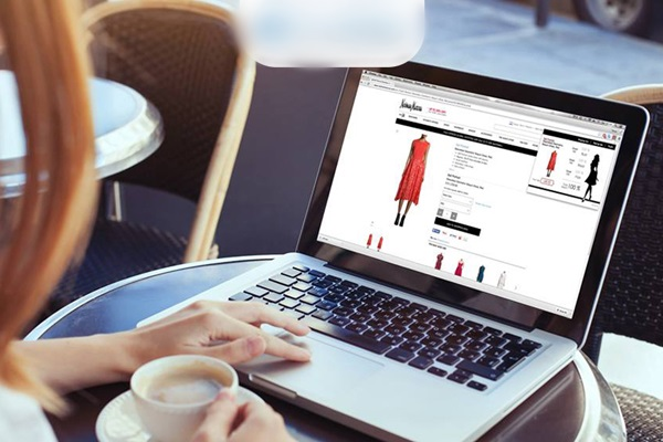 Sale Online Là Gì