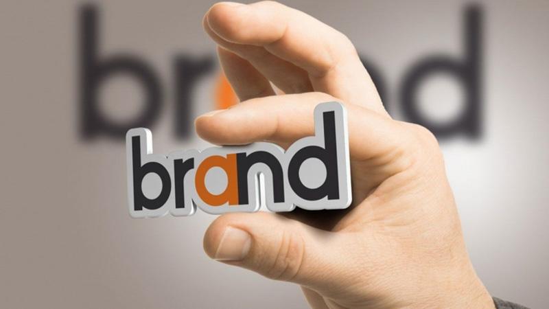 Website tốt, thu hút khách hàng tiềm năng