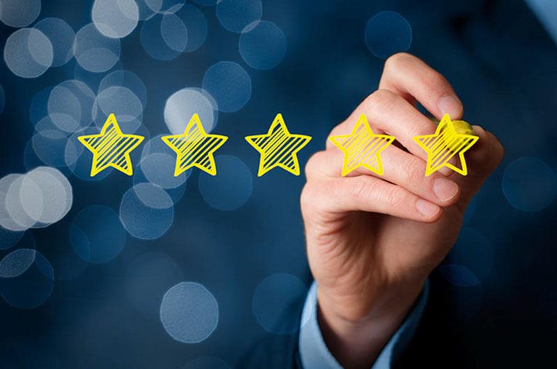 SEO tốt cũng có nghĩa là trải nghiệm người dùng tốt hơn