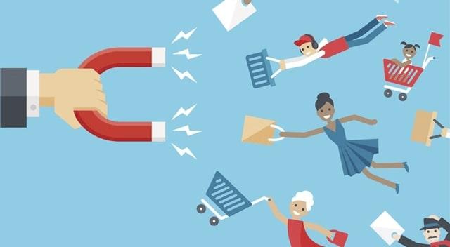 Chiến lược marketing online thời Covid-19