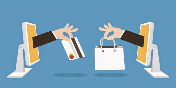 Kinh doanh online – Xu hướng thiết yếu giúp doanh nghiệp tồn tại qua mùa dịch